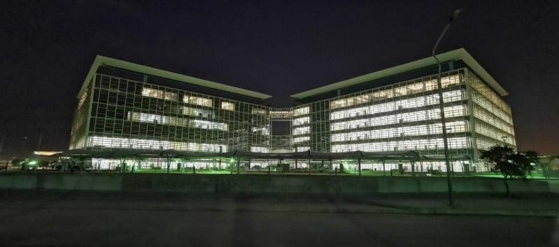بنوك تمول شركة الكهرباء بـ9 مليارات ريال لتنفيذ مشروعات كبرى
