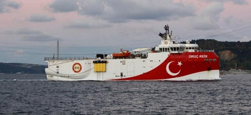 أردوغان يُغرق تركيا .. طائش وأحمق وتهديداته جوفاء - المواطن