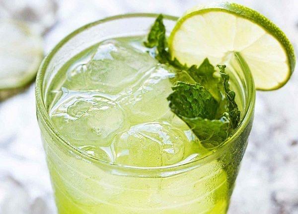 """استشارية تغذية لـ""""المواطن"""": اشربوا عصير الليمون لمواجهة الحرارة"""