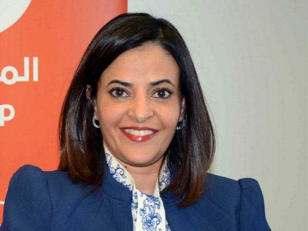 بعد القبض عليها بقضية ضيافة الداخلية .. من هي الكويتية غصون الخالد؟