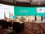 قمة الرياض للصحة الرقمية تناقش الشراكات الاستراتيجية لمكافحة الأوبئة