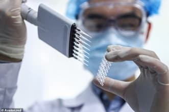كل ما تريد معرفته عن اللقاح الصيني