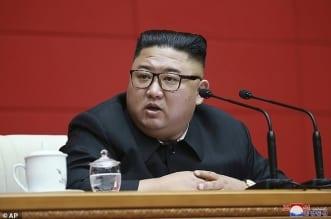 كوريا الشمالية تمتلك 60 قنبلة نووية