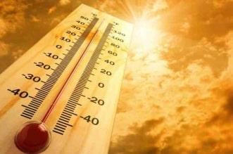كيف يساعدك فيتامين B على مقاومة حرارة الصيف؟