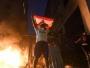 42 جريحًا إثر اشتباكات جديدة في لبنان