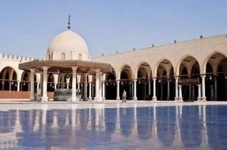مصر تحدد موعد عودة صلاة الجمعة بـ المساجد - المواطن