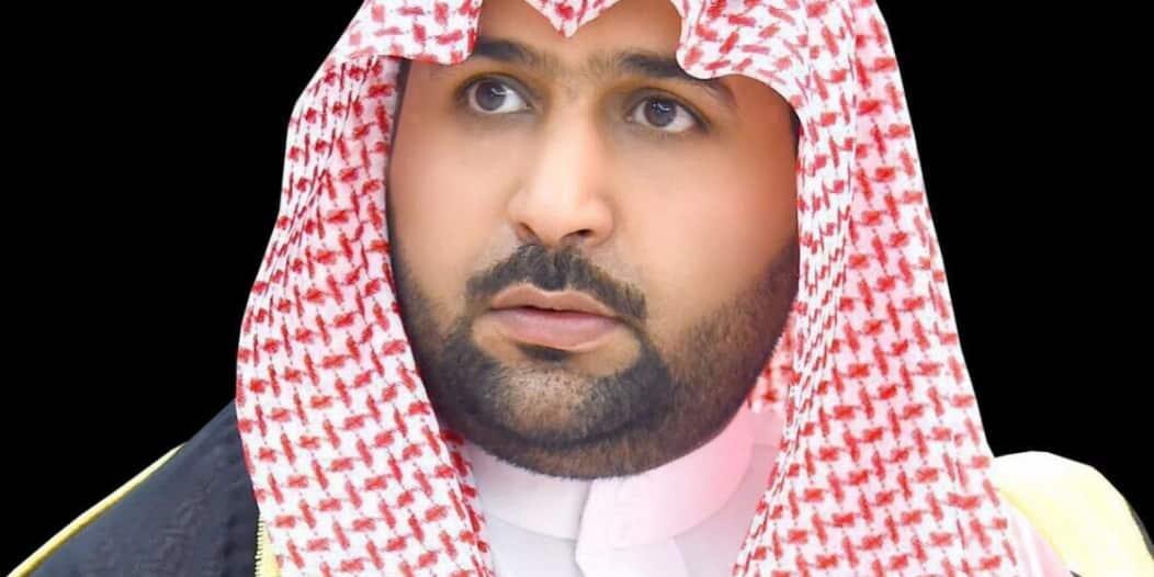 نائب أمير جازان ينقل تعازي القيادة لذوي الشهيد الغزواني
