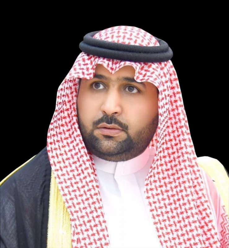 نائب أمير جازان يوجه باتخاذ إجراءات عاجلة ضد المغرد المسيء للمنطقة