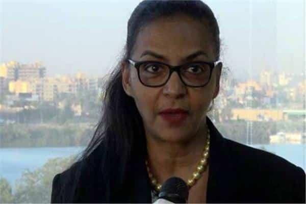 وزيرة المالية السودانية: نتطلع إلى إعفاء السودان من 80 إلى 90% من ديونه