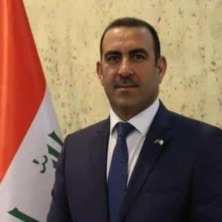 وزير التخطيط العراقي : تمويل مجموعة مشاريع من القرض السعودي الميسر للعراق