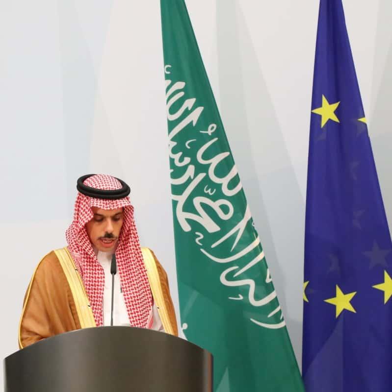 وزير الخارجية: ملتزمون بـ خطة السلام العربية ونرفض إجراءات إسرائيل الأحادية