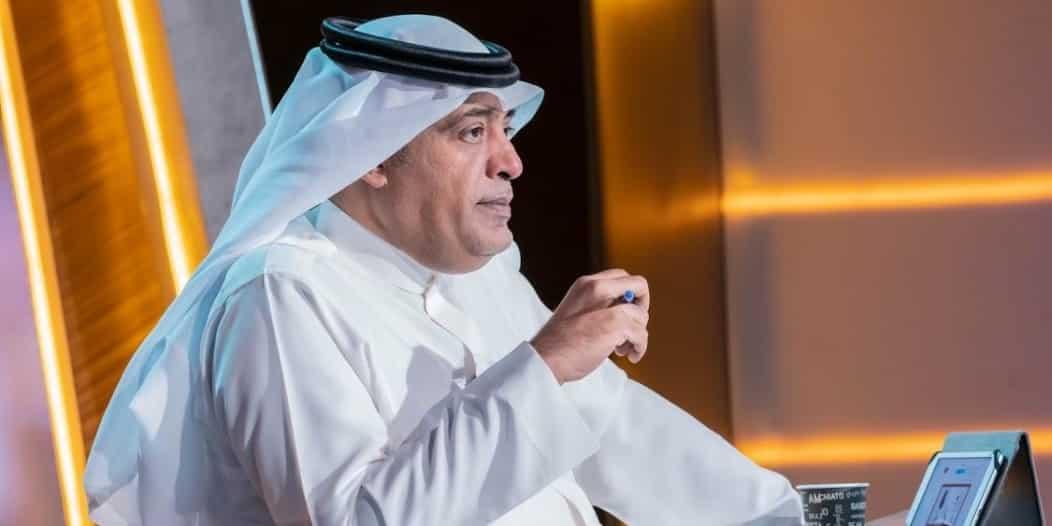 وليد الفراج يتحدث عن مصير إدارة النصر بعد دعوات إقامة جمعية غير عادية