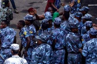 مطالبات بالاستقلال.. قتلى وجرحى خلال احتجاجات عنيفة في إثيوبيا - المواطن
