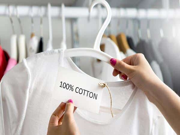 هذه الملابس تحمي من عدوى كورونا.. متخصص يعلّق