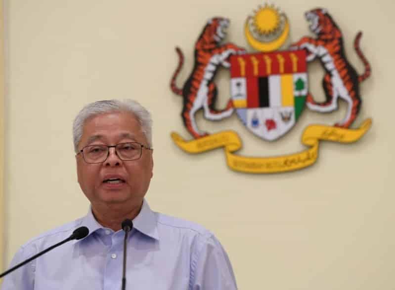ماليزيا ترفض تخفيض غرامة مخالفة تقييد الحركة