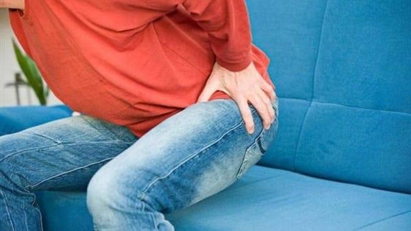 6 أسباب مجهولة للإصابة بالبواسير