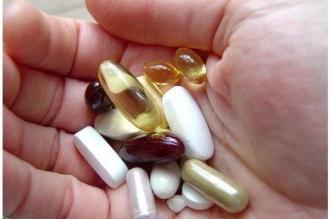 """استشارية تغذية لـ""""المواطن"""": 5 فيتامينات لا تتناولوها إلا بوصفة - المواطن"""