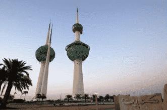 القبض على سيدة أعمال في قضية ضيافة الداخلية بالكويت - المواطن