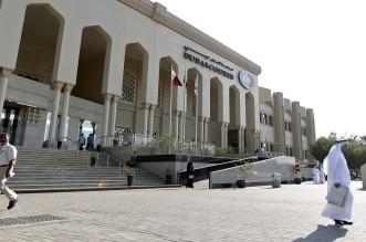 أحكام بالسجن في قضية بيع امرأة في الإمارات - المواطن