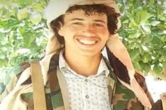 الحوثيون يعذبون أسيرًا يمنيًا.. حرق وقطع للأذن واللسان وجدع أنفه - المواطن