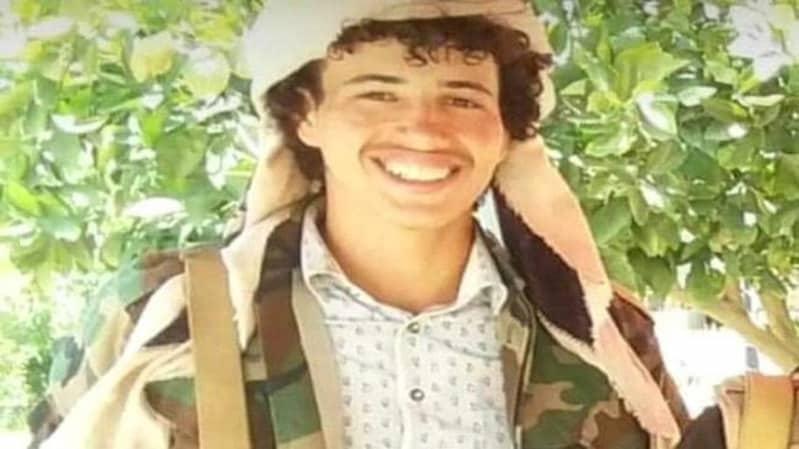 الحوثيون يعذبون أسيرًا يمنيًا.. حرق وقطع للأذن واللسان وجدع أنفه