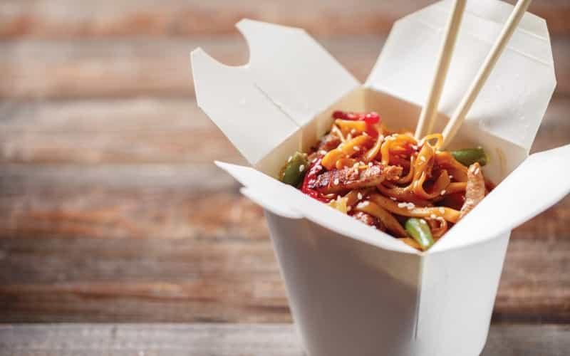 7 أطعمة يجب التوقف عن تناولها فورًا لـ صحة القلب (3)