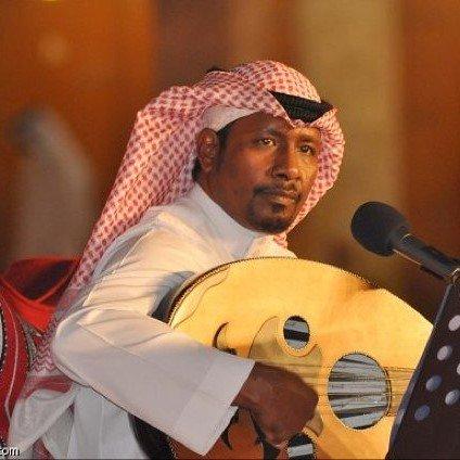 فيديو.. الفنان الشعبي سعد جمعة: أشعر بالندم لترك الوظيفة الحكومية