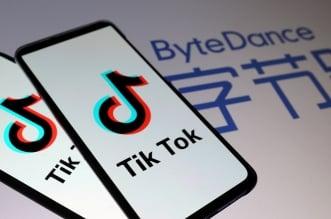 هل ينتقل تطبيق تيك توك من بكين إلى لندن؟ - المواطن