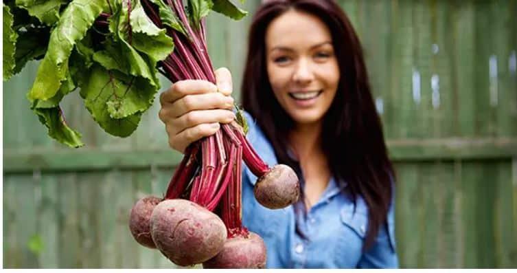 9 فوائد لا تصدق لنبات البنجر