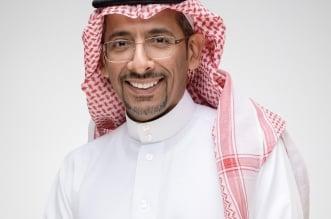 تفاصيل لقاء وزير الصناعة ورؤساء تحرير الصحف : إطلاق مشروع صنع في السعودية قريبًا - المواطن