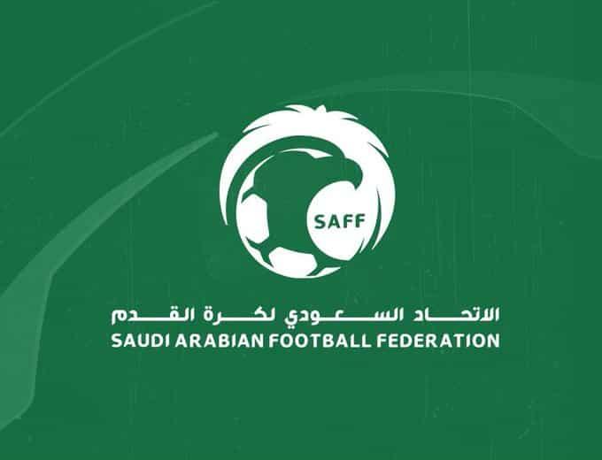 اتحاد القدم يُعلّق جائزة الجمهور المثالي بـ دوري محمد بن سلمان