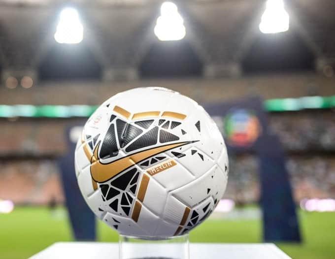 خطوات عودة مباريات دوري محمد بن سلمان بعد كورونا