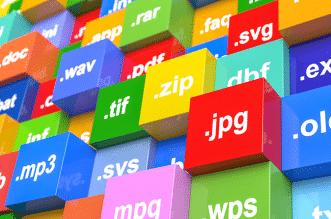 تعرف على أفضل 7 خدمات لتحويل صيغ الملفات بدون برامج - المواطن