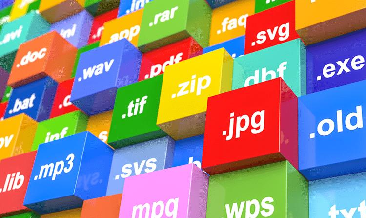 تعرف على أفضل 7 خدمات لتحويل صيغ الملفات بدون برامج