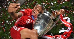 سبب تردد ليفربول حول إتمام صفقة تياغو ألكانتارا