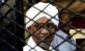 استئناف محاكمة عمر البشير و72 آخرين في انقلاب 1989 - المواطن