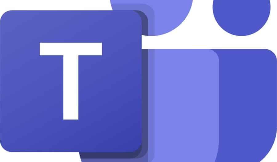 التعليم لـ الطلاب : حملوا تطبيق تيمز على أجهزتكم