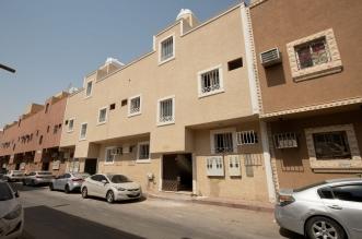 مؤسسة الوليد الإنسانية تُعلن تسليم الدفعة الـ 13 للمستفيدين من مشروعَي الإسكان والسيارات - المواطن