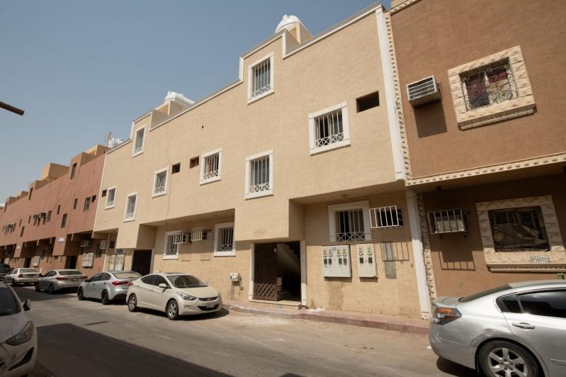 مؤسسة الوليد الإنسانية تُعلن تسليم الدفعة الـ 13 للمستفيدين من مشروعَي الإسكان والسيارات
