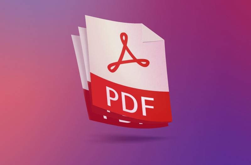 بالفيديو.. أسهل طريقة لصناعة ملف PDF بالمجان