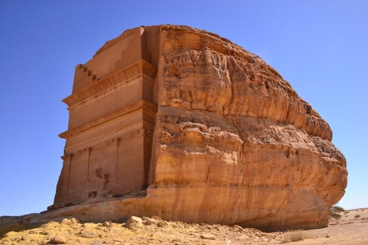 بشهادة المجلس العالمي للسفر .. السعودية الوجهة السياحية الأسرع نموًا في العالم