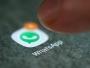 WhatsApp يتيح تشغيل مقاطع فيديو ShareChat (2)