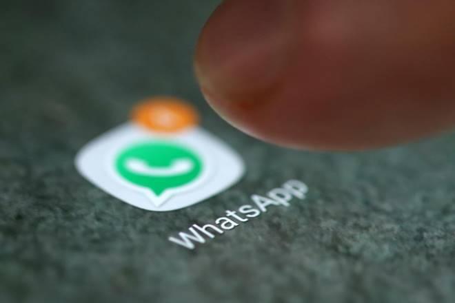 WhatsApp يتيح تشغيل مقاطع فيديو ShareChat