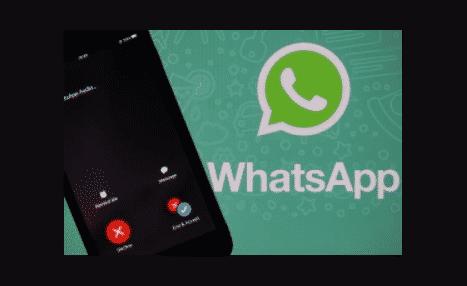 WhatsApp يطور ميزة خلفية لكل محادثة (2)