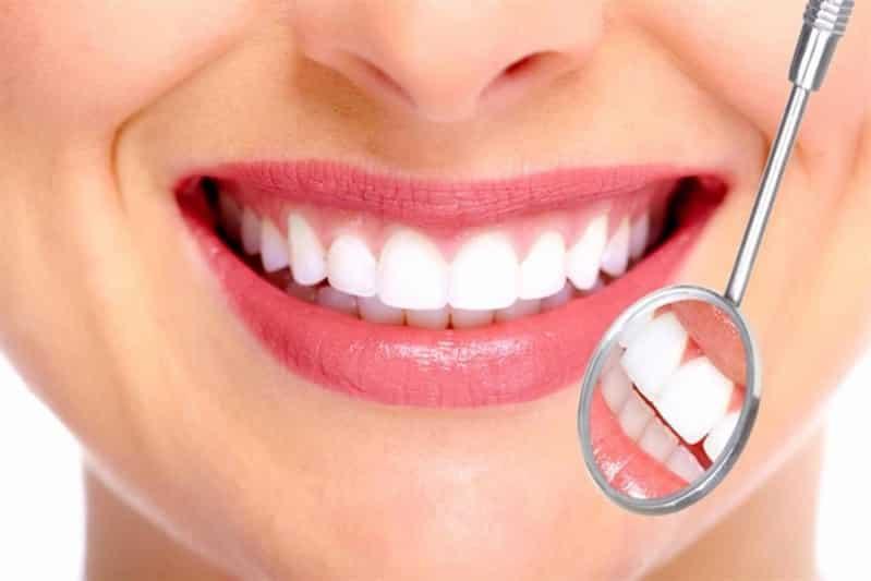 """استشارية لـ""""المواطن"""": هذه أهم 4 مشكلات تصيب الأسنان"""