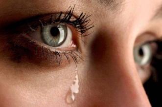 البكاء يزيح التوتر وكبته يزيد نبضات القلب - المواطن
