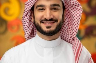 مشاري البراهيم المدير التنفيذي لتنمية رأس المال البشري في مؤسسة مسك