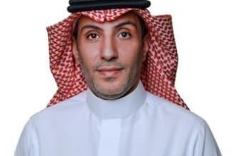 """بندر الغامدي رئيسًا تنفيذيًّا لـ السعودية لتمويل المساكن """"سهل"""" - المواطن"""