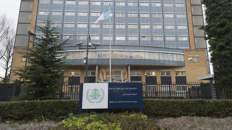 ترقب لصدور قرار المحكمة الخاصة باغتيال رفيق الحريري