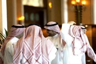 الإحصاء: 75.6% من الشبان في السعودية لم يسبق لهم الزواج - المواطن
